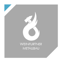 Weinfurtner Metallbau